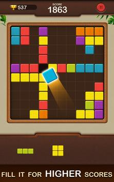 Toy Puzzle screenshot 8