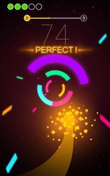 Color Tube screenshot 2