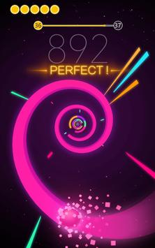 Color Tube screenshot 3