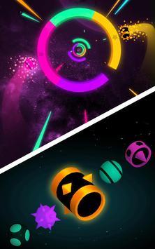 Color Tube screenshot 4