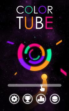 Color Tube screenshot 5