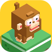Buddy Flip icon