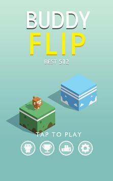 Buddy Flip screenshot 9
