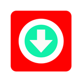 Video Tube Downloader Pro icon