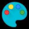 ikon Confusing Colors