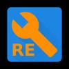 Root Essentials icono