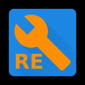 Root Essentials biểu tượng