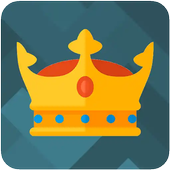 FreeCell Solitaire 2018 icon