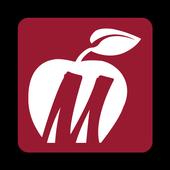 Mackenthun's Fine Foods icon