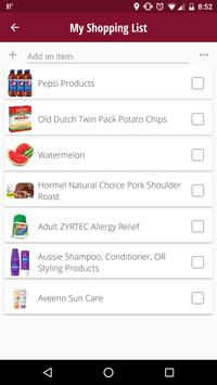 Mackenthun's Fine Foods screenshot 3