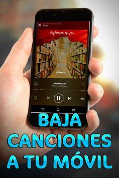 Bajar Musica Para mi Celular Gratis y Rapido Guia screenshot 7