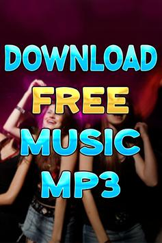 Download Free Music to my Phone Mp3 Easy Guide poster