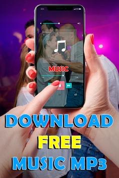 Download Free Music to my Phone Mp3 Easy Guide screenshot 6