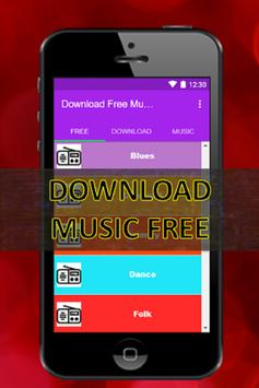 Download Free Music to my Phone Mp3 Easy Guide screenshot 8