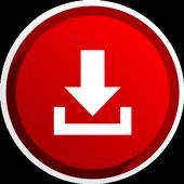 XX Video Downloader icon