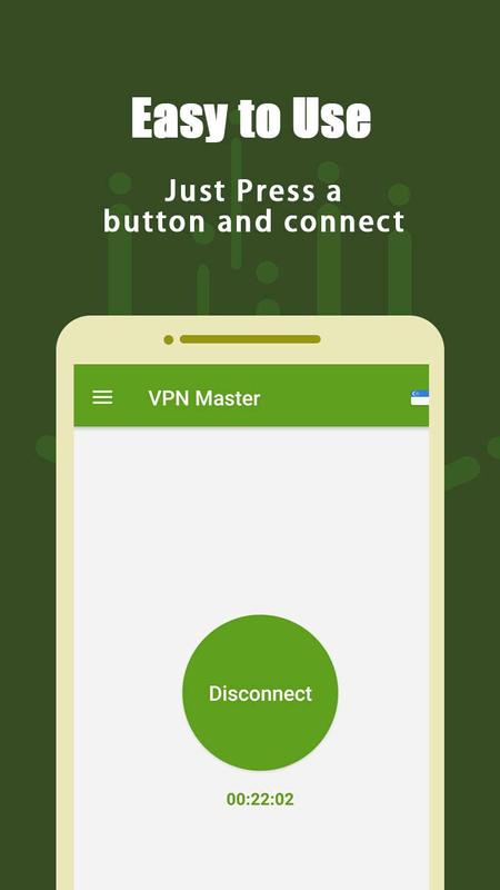 Hotspot VPN - Unlimited VPN APK Download - Free Tools APP ...