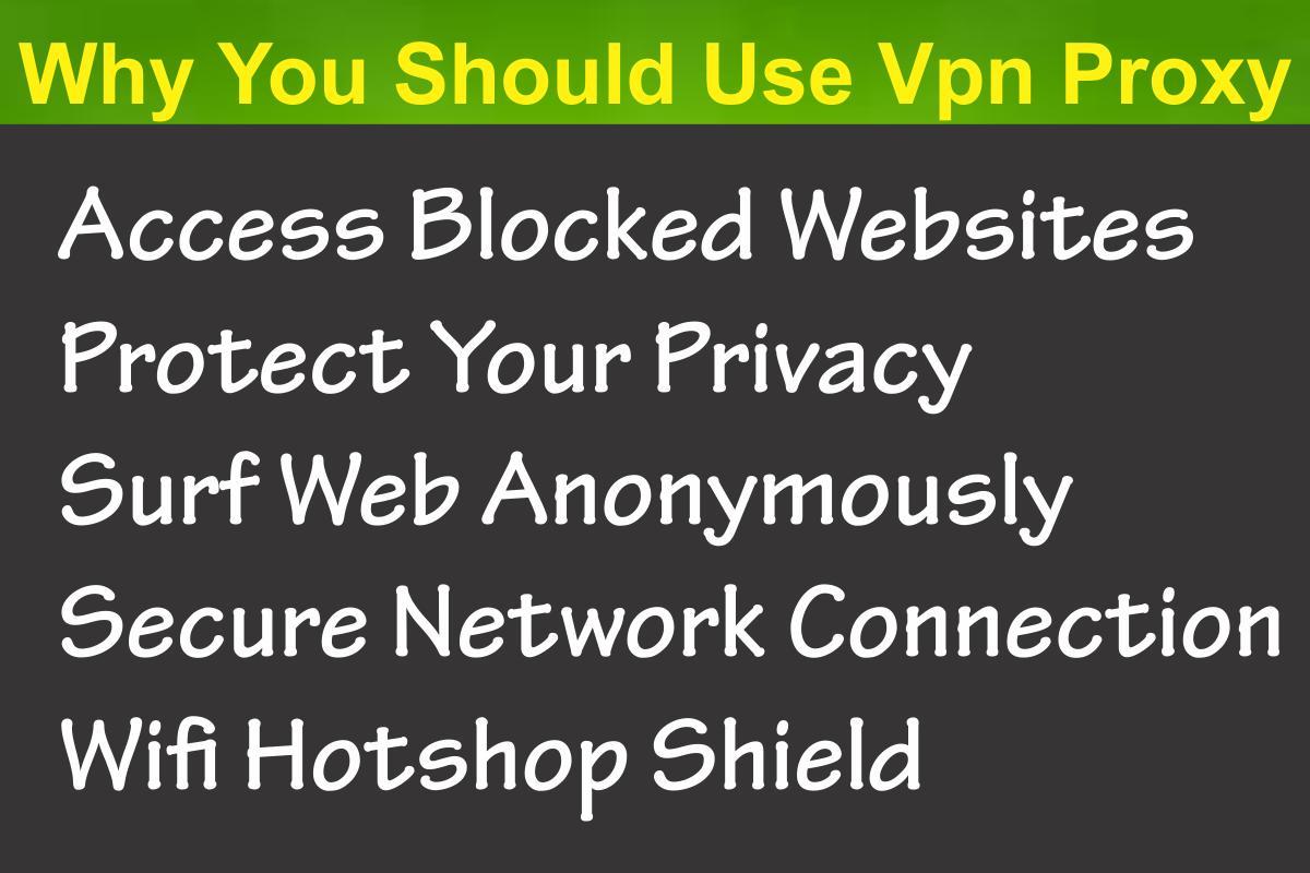 Super vpn desbloquear proxy grtis apk baixar grtis ferramentas super vpn desbloquear proxy grtis apk imagem de tela ccuart Choice Image