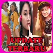 Lengkap Lagi Syantik & Goyang 2 Jari & DJ Tik Tok icon