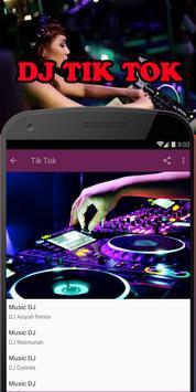 Lengkap Lagi Syantik & Goyang 2 Jari & DJ Tik Tok screenshot 3
