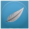 LightLaunch icon
