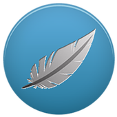 LightLaunch icon