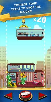 CashOut Tower (Unreleased) apk screenshot