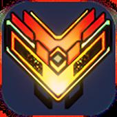 APEYRON (Unreleased) icon