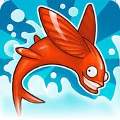 Fish n' Tricks icon