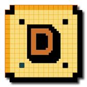 Doubles icon