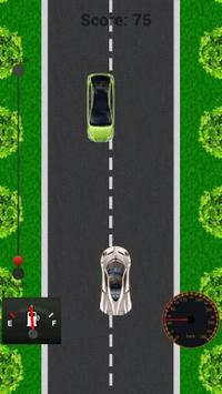 Hyper Racer apk screenshot