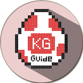 Guide For Kamergotchi icon