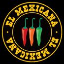 El Mexicana icon