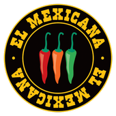 El Mexicana アイコン