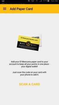 El Mexicana скриншот 3