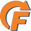 Support It Forward icon