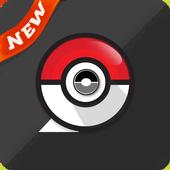 top pokemon go 2 guide icon