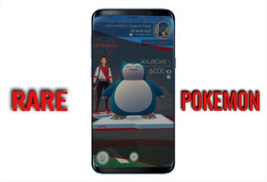 top pokemon go 2 guide apk screenshot