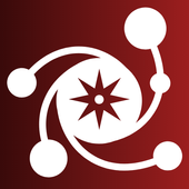 Dying Star icon