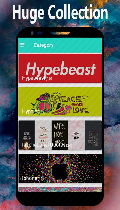 Supreme Wallpapers Dope Swag Cool For Android Apk Download