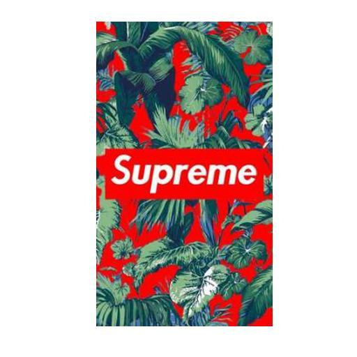 Supreme Hd Wallpaper For Android Apk Download