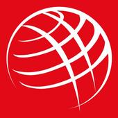 Indo-Global Foundation icon
