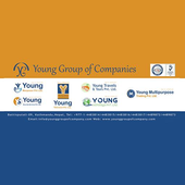 Young Group icon