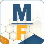 Master Formulas - Fertiman icon