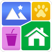 PhotoFancie - Collage Maker icon