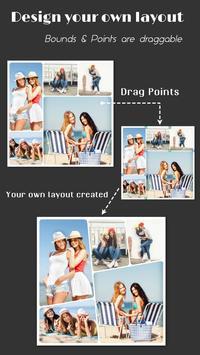 PhotoFancie - Collage Maker screenshot 3