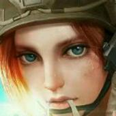 New Rules of Survival Tips icon