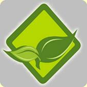 Budidaya Sayuran Hortikultura icon