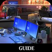 Guide for NCIS: Hidden Crimes icon