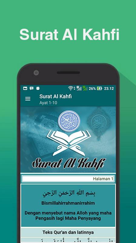 Image Result For Video Cerita Ashabul Kahfi