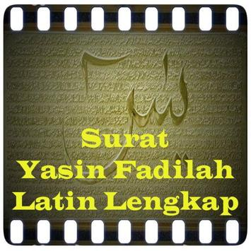 Bacaan Surat Yasin Arab Dan Latin Pdf Editor Kindlefreedom